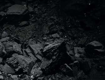Tohle jste o uhlí možná netušili