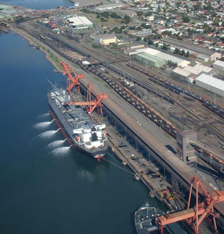 BHP a Mitsubishi zruší v Austrálii 700 míst