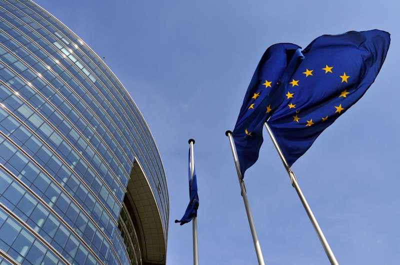 EU projednala klimatický balíček