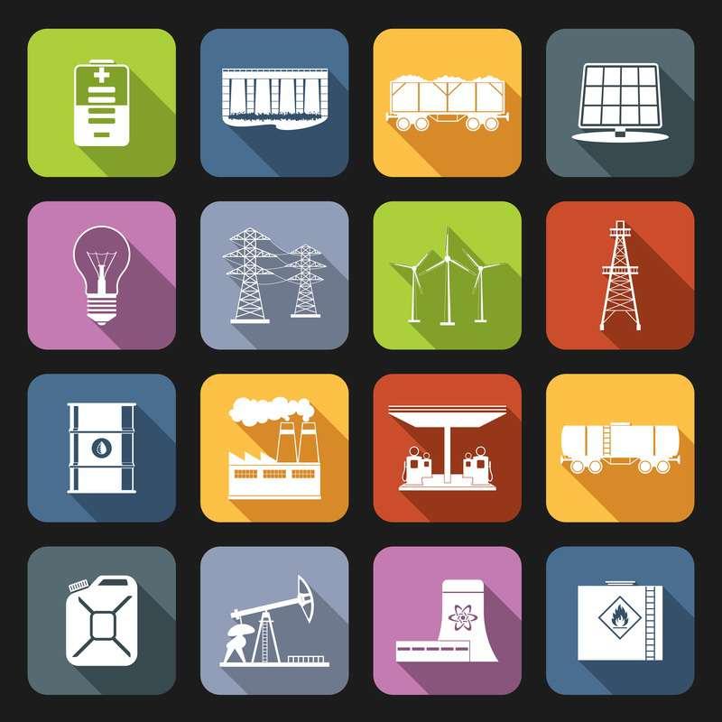 Mládkův poradce chce vyvážený energetický mix