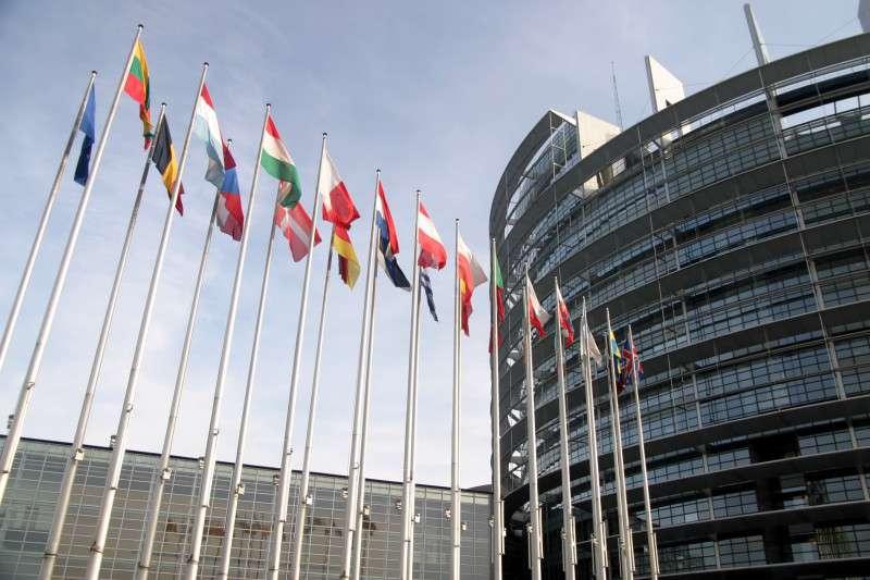 Energetická unie narazí na různé zájmy