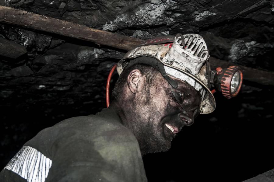 Předčasné důchody horníků blokuje Babiš