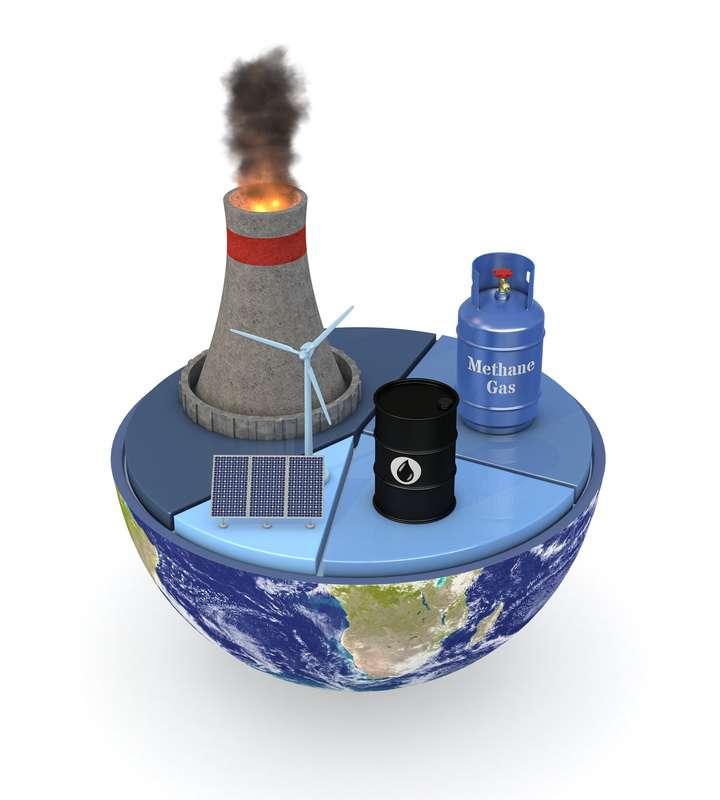 Uhelné statistiky roku 2013
