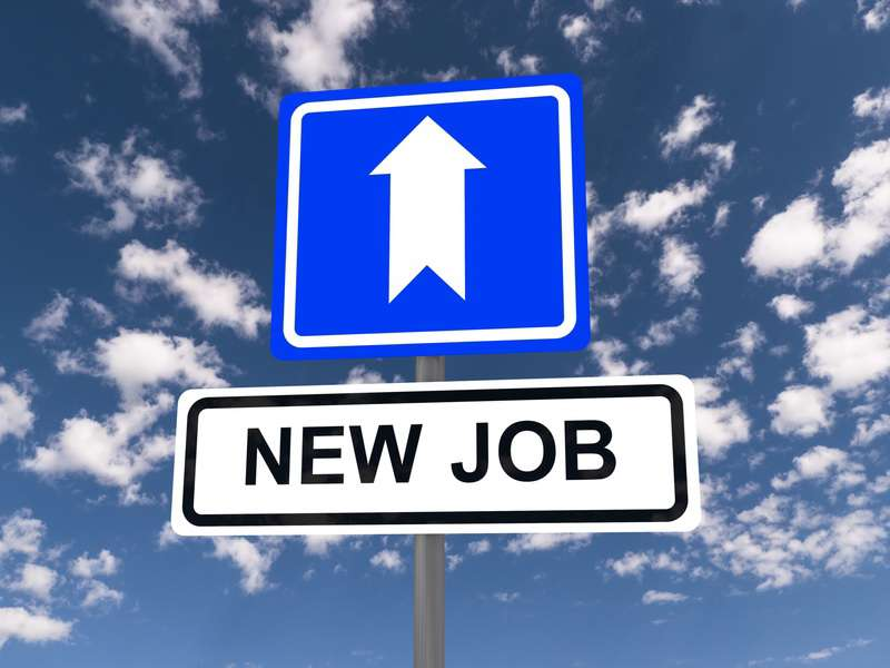 V Ústeckém kraji v únoru ubylo nezaměstnaných