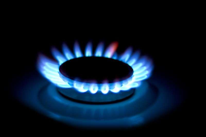 Energetická politika vlády ohrožuje bezpečnost ČR