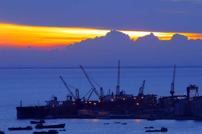 Australská firma má licenci na těžbu v Rusku