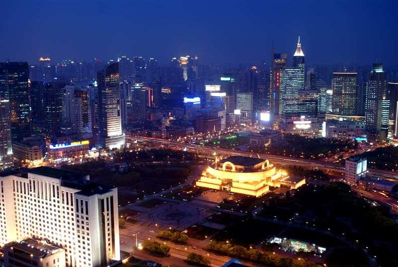 Čína omezila dovoz uhlí
