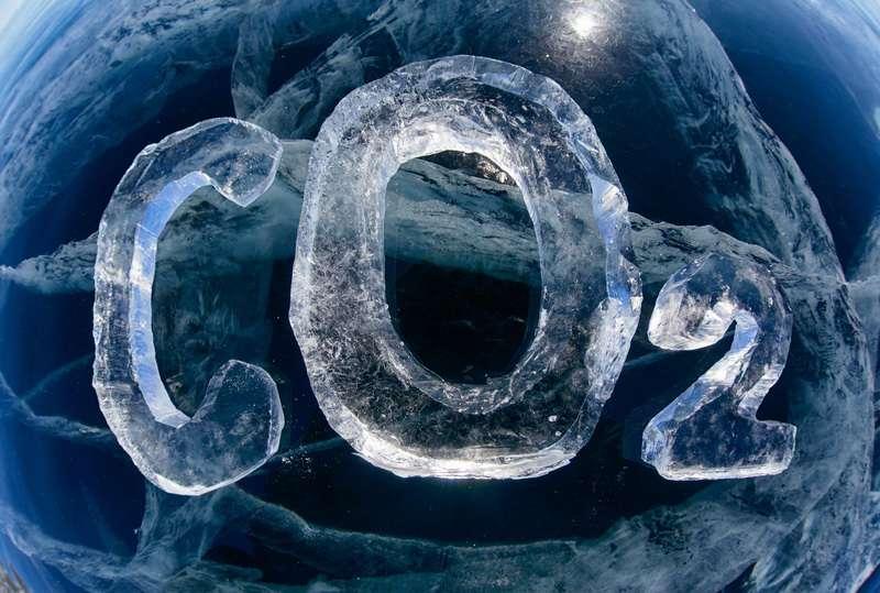 Bude se na Břeclavsku ukládat CO2?