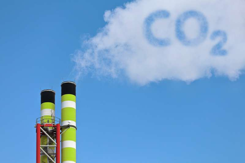 Češi zvrátili jednání o emisních povolenkách