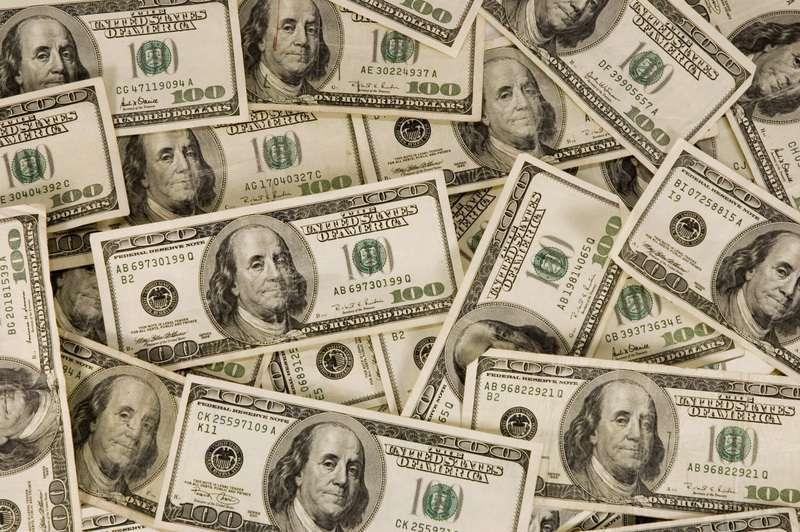 Fond Ústeckého kraje bude opět vyplácet miliony
