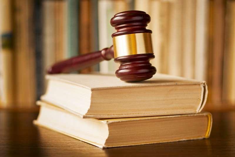 Policie navrhla obžaloby v kauze MUS