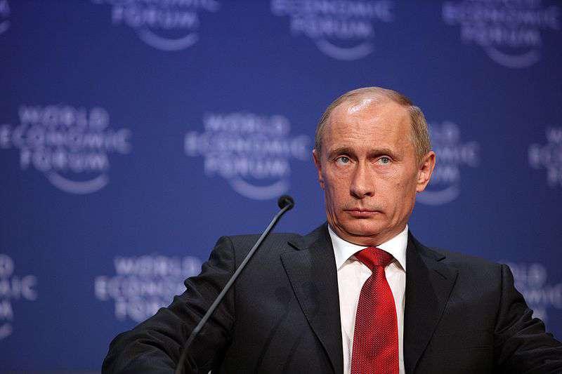 EPH i ČEZ prý podceňují ruské nebezpečí