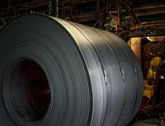 V ArcelorMittal Ostrava vyvinuli novou ocel