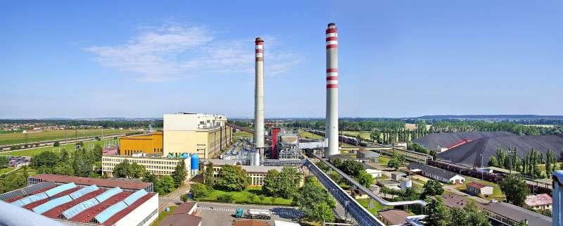 Křetínského EP Energy vydělala 12,5 miliardy Kč