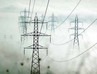 Ministři schválili energetickou koncepci
