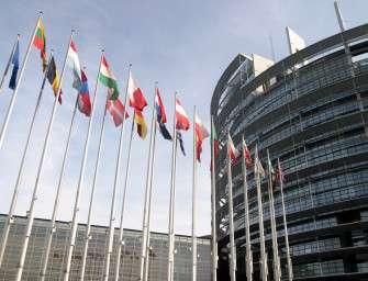 Europoslanci potěšili Gazprom