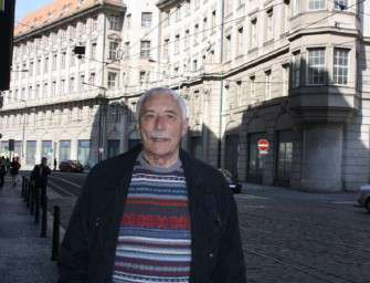 Vláda se bojí Ostravska, ale Ústecko neřeší