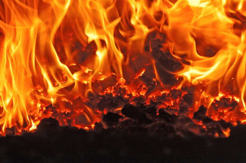 Coal-fire--imagio