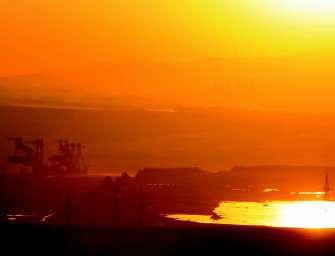 Vršanská uhelná má zpět povolení k těžbě