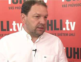 iUHLI.TV: Jdeme správně jadernou cestou?