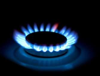 Gazprom ukončí vývoz plynu přes Ukrajinu