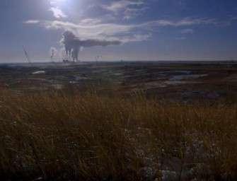 VIDEO: Bitva u Falkirku, tentokrát o uhlí
