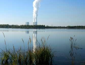 Do boje o Vattenfall vstoupil i Tykač