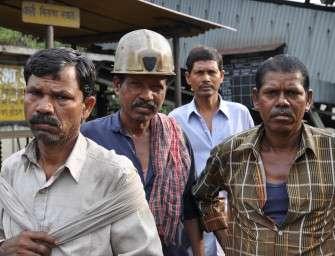 Indie otevře šedesát uhelných dolů