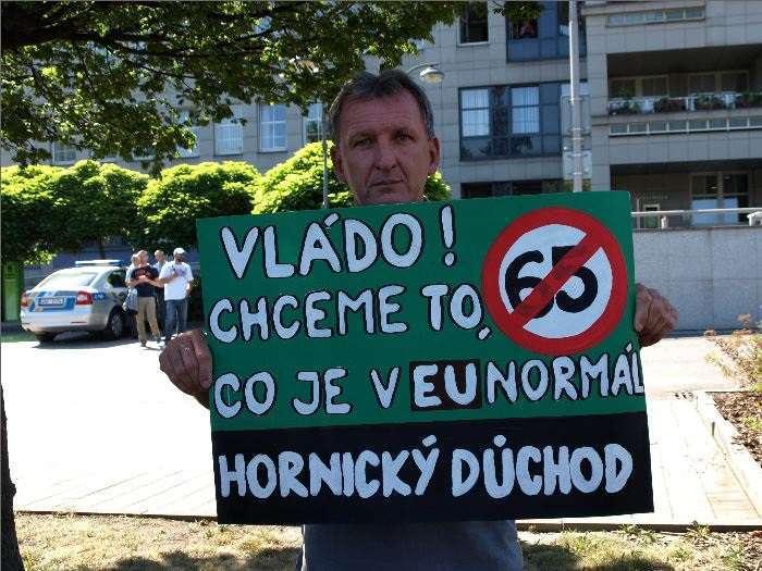 Foto: www.odbory-sho.cz