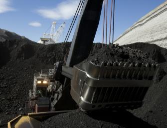 TOP 10 největších uhelných dolů