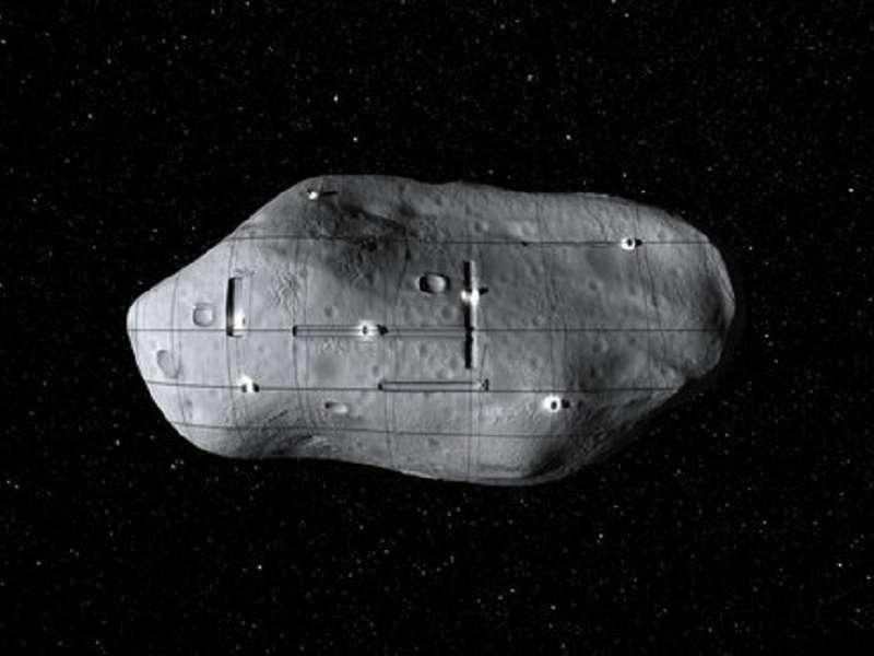 Zdroj: space.com