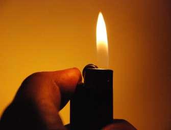 Při blackoutu nevypadne proud