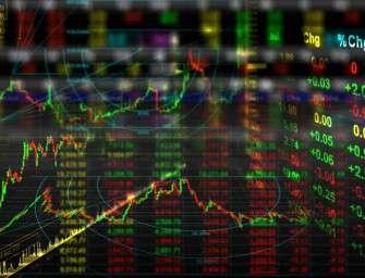 Vyplatí ČEZ z dividendy celý zisk?