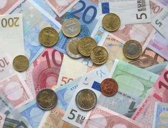 Bude rozpočet EU zachraňovat uhlíková daň?
