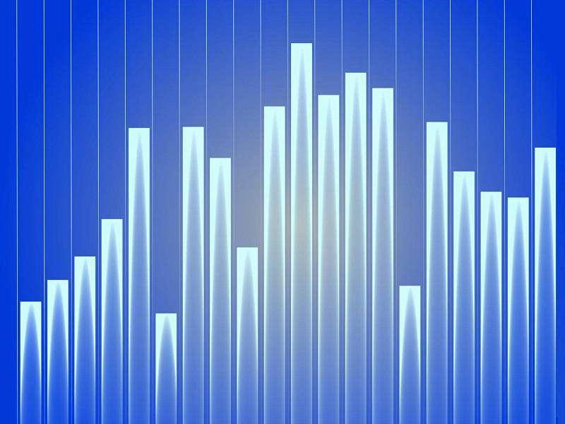 graf_compressed