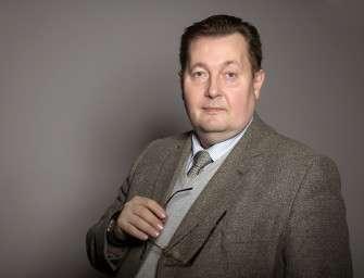 Novým mluvčím OKD je Ivo Čelechovský