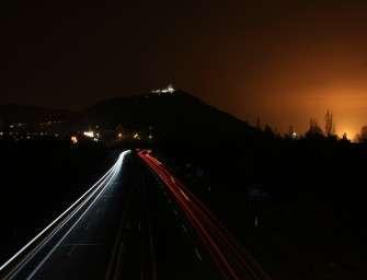 Severní Čechy 2035: Chmurná vize bez uhlí