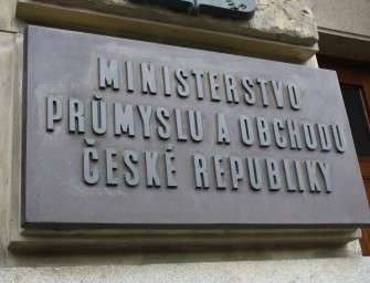 Ministerstvo shání čtyři náměstky