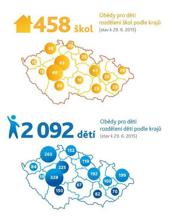 Mapa_skol a deti