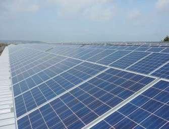 Zisk z povolenek spolyká zelená energie