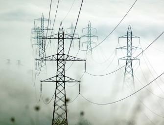 Dá vláda šest miliard na energie navíc?