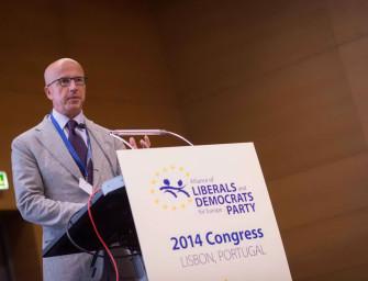 Telička interpeloval Evropskou komisi kvůli uhlí