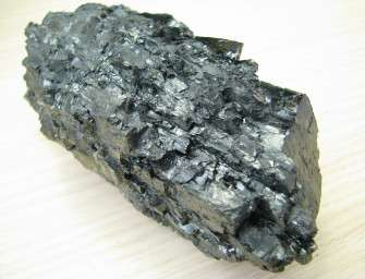Australané koupili za miliardu důl v Kanadě