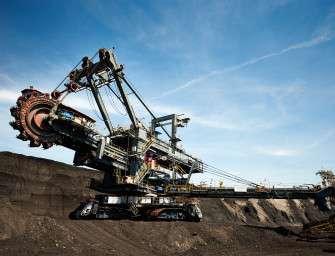 Propuštění horníci si platově výrazně pohorší