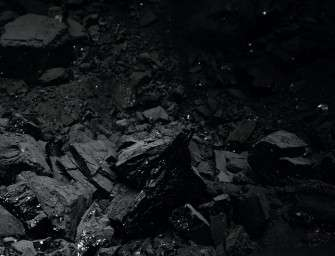 Evropské ceny uhlí vzrostly o 50 procent