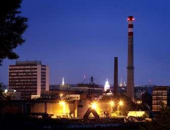 Křetínského uhelná elektrárna pomůže Británii