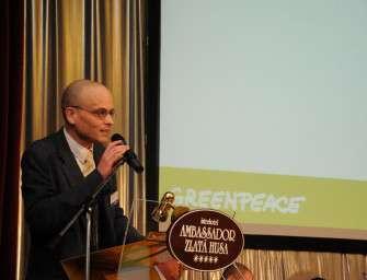 Rovenský: Uhlobaroni drtivě vyhráli