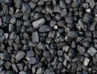 Uhlí nakupte teď, je levnější