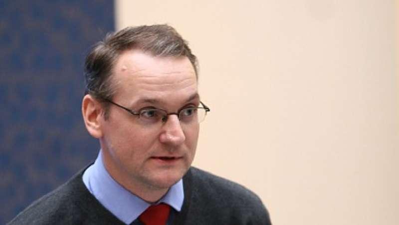 Václav Bartuška