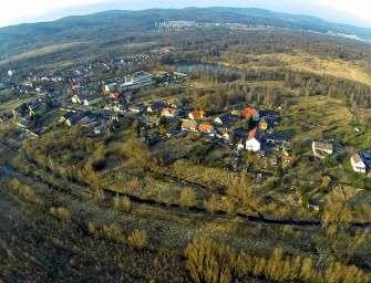 Jiřetínští se chtějí stěhovat